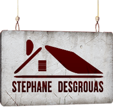 STEPHANE DESGROUAS