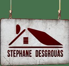 STEPHANE DESGROUAS